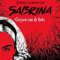 Grimmige avonturen van Sabrina | Sarah Rees Brennan |