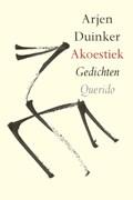Akoestiek | Arjen Duinker |