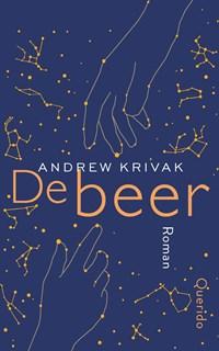 De beer   Andrew Krivak  