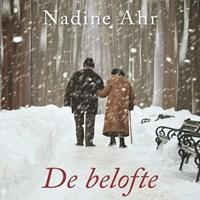 De belofte | Nadine Ahr |