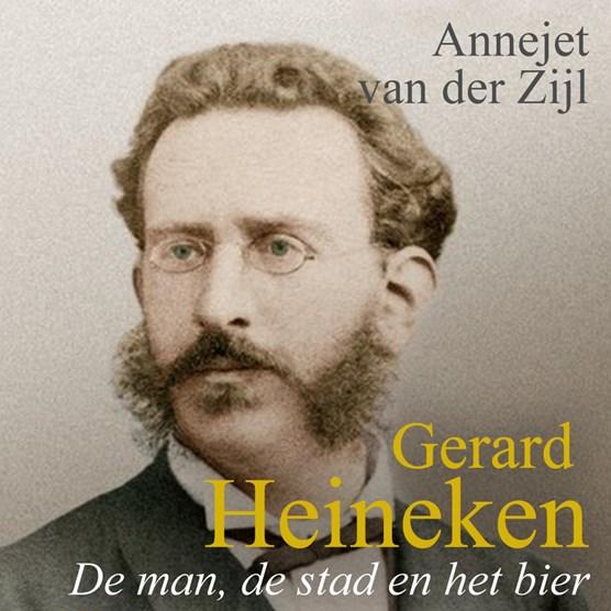 Gerard Heineken