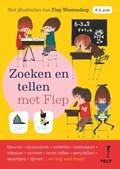 Zoeken en tellen met Fiep | Fiep Westendorp |