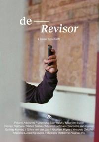 Revisor 26 | auteur onbekend |