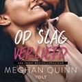 Op slag verliefd | Meghan Quinn |