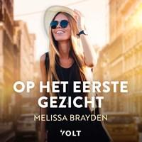 Op het eerste gezicht   Melissa Brayden  