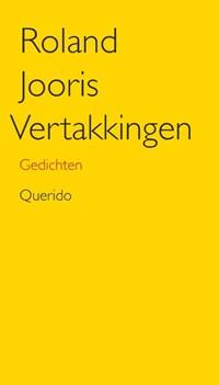 Vertakkingen   Roland Jooris  