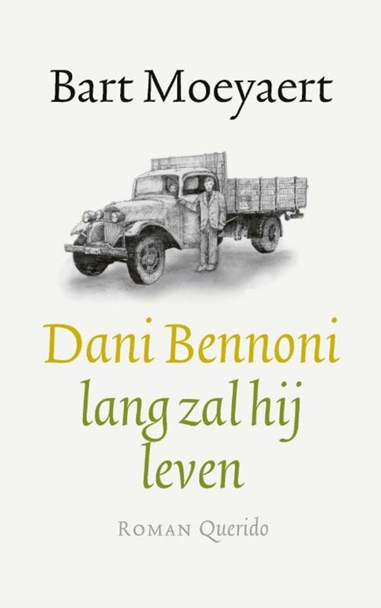 Dani Bennoni