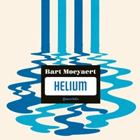 Helium | Bart Moeyaert |