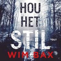 Hou het stil | Wim Bax |
