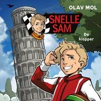 De klapper | Olav Mol |
