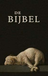De Bijbel | Diverse auteurs |