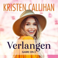 Verlangen | Kristen Callihan |
