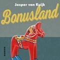 Bonusland   Jasper van Kuijk  