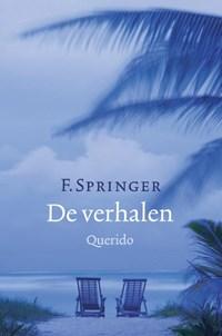 De verhalen   F. Springer  