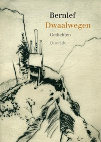 Dwaalwegen | Bernlef |