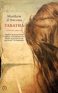 Tabatha | Matthew D'ancona |