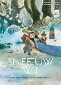 Sneeuwwit | Daan Remmerts de Vries |