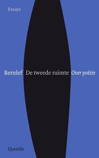 De tweede ruimte | Bernlef |