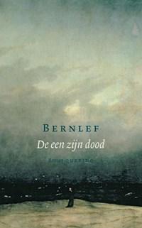 De een zijn dood | Bernlef |