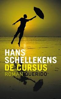 De cursus | Hans Schellekens |