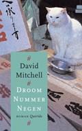 DroomNummerNegen   David Mitchell  