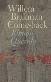 Come-back   Willem Brakman  