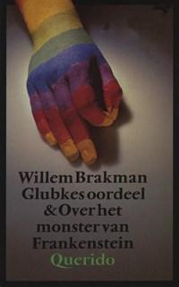 Glubkes oordeel en over het monster van Frankenstein | Willem Brakman |