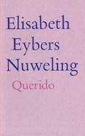 Nuweling | Elisabeth Eybers |
