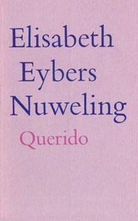 Nuweling   Elisabeth Eybers  
