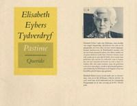 Tydverdryf Pastime | Elisabeth Eybers |