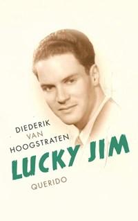 Lucky Jim | Diederik van Hoogstraten |