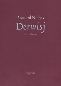 Derwisj   Leonard Nolens  