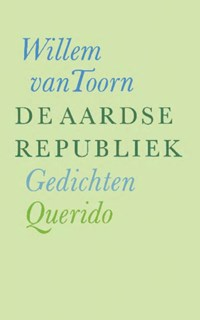 De aardse republiek | Willem van Toorn |