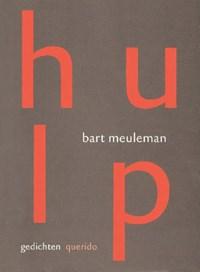Hulp   Bart Meuleman  