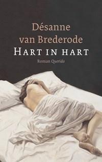 Hart in hart | Désanne van Brederode |