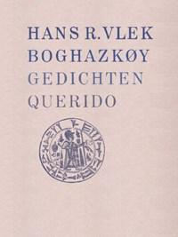 Boghazkoy | Hans Vlek |