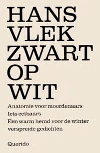 Zwart op wit | Hans Vlek |