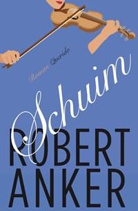 Schuim | Robert Anker |