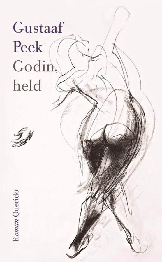Godin, held