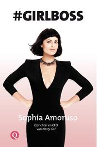 #Girlboss | Sophia Amoruso |