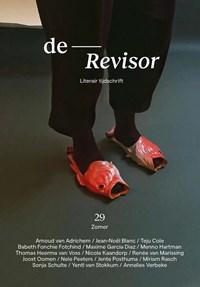 Revisor 29   Diverse auteurs  