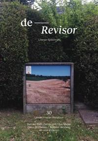 Revisor 30   Diverse auteurs  