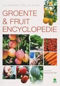 Groente & Fruit Encyclopedie | Luc Dedeene ; Guy De Kinder |
