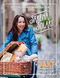 Het Italiaanse bakboek van Sarena Solari | Sarena Solari |