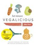 Het nieuwe Vegalicious   Alice Hart  