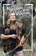 Mijn leven in de wildernis | Miriam Lancewood |