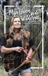 Mijn leven in de wildernis | Miriam Lancewood | 9789021564098