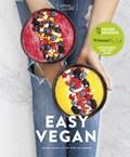 Easy vegan | Living the green life |