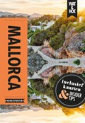Mallorca | Wat & Hoe Hoogtepunten |