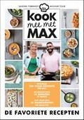 Kook mee met Max | Omroep Max ; Sandra Ysbrandy ; Mounir Toub |